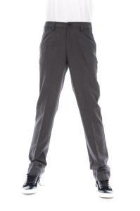 Pantalon casual  PUMA  pentru barbati GOLF TECH PANTS 552273_02