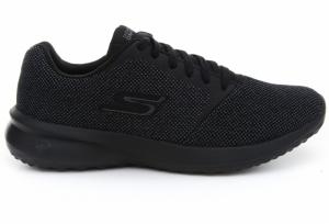 Pantofi sport  SKECHERS  pentru barbati ON-THE-GO CITY 3 55300_BBK
