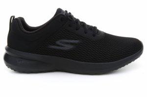 Pantofi sport  SKECHERS  pentru barbati ON-THE-GO CITY 3.0 55301_BBK