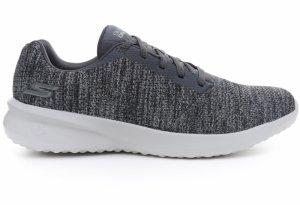 Pantofi sport  SKECHERS  pentru barbati ON-THE-GO CITY 3.0 55308_GRY
