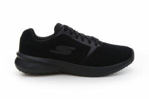 Pantofi sport  SKECHERS  pentru barbati ONTHEGO CITY 3.0  DELUX 55310_BBK