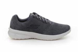 Pantofi sport  SKECHERS  pentru barbati ONTHEGO CITY 3.0  DELUX 55310_CHAR