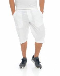 Pantalon 3/4  PUMA  pentru barbati SAILING BERMUDAS 554127_04