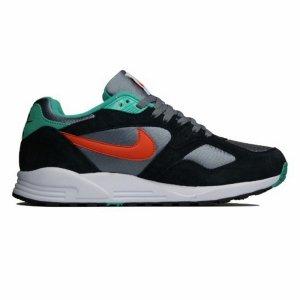 Pantofi sport  NIKE  pentru barbati AIR BASE II 554705_081
