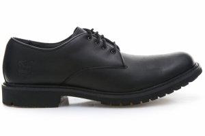 Pantofi casual  TIMBERLAND  pentru barbati STORMBUCK OX 554_9R