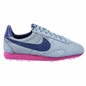 Pantofi sport  NIKE  pentru femei WMS PRE MONTREAL RCR VNTG 555258_409