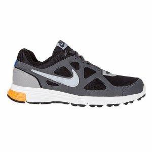 Pantofi de alergat  NIKE  pentru barbati REVOLUTION EXT 555444_009