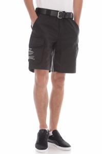 Pantalon scurt  PUMA  pentru barbati SAILING BERMUDAS 556714_02