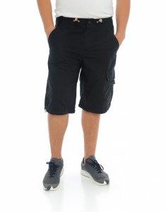 Pantalon scurt  PUMA  pentru barbati MENS CARGO SHORTS 559785_01