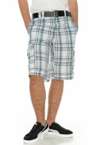 Pantalon scurt  PUMA  pentru barbati JAMAICA JAM WALKSHORTS