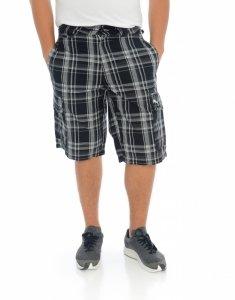 Pantalon scurt  PUMA  pentru barbati JAMAICA JAM WALKSHORTS 559914_02