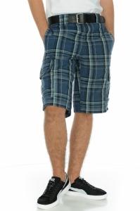 Pantalon scurt  PUMA  pentru barbati JAMAICA JAM WALKSHORTS 559914_03