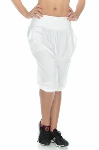 Pantalon 3/4  PUMA  pentru femei JAMAICA JAM 3/4 PANTS 559933_04