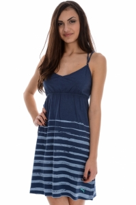 Rochie  PUMA  pentru femei JAMAICA JAM DRESS 559934_01