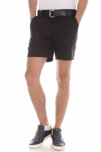 Pantalon scurt  PUMA  pentru barbati MN LONG SHORTS 562379_01