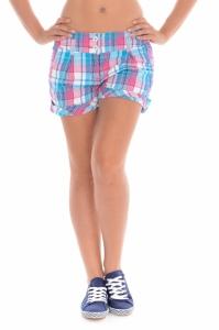 Pantalon scurt  PUMA  pentru femei WMS BEACH SUMMER SHORTS 562404_03