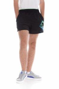 Pantalon scurt  PUMA  pentru barbati FUN SHORTS 562455_02