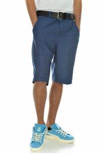 Pantalon scurt  PUMA  pentru barbati MORPH LONG BOARD SHORTS 562474_01