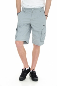 Pantalon scurt  PUMA  pentru barbati BEACH WALKSHORTS 564879_03