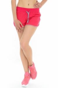 Pantalon scurt  PUMA  pentru femei BEACH HOT PANTS