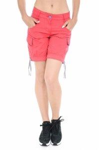 Pantalon scurt  PUMA  pentru femei WMS BEACH WALKSHORTS 564895_01