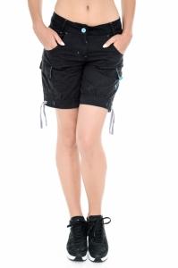 Pantalon scurt  PUMA  pentru femei WMS BEACH WALKSHORTS 564895_02