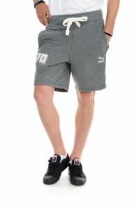 Pantalon scurt  PUMA  pentru barbati BRASIL 70 SHORTS