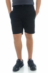 Pantalon scurt  PUMA  pentru barbati FERRARI CHINO SHORTS 568434_01