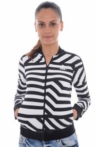 Jacheta  PUMA  pentru femei AOP TRACK JACKET