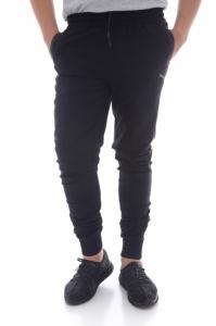 Pantalon casual  PUMA  pentru barbati BMW M JOGGERS 570659_01