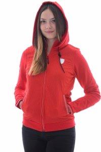 Jacheta  PUMA  pentru femei FERRARI SWEAT JACKET 570689_02
