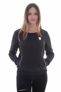 Bluza  PUMA  pentru femei FERRARI CREW NECK SWEATER 570823_01