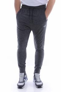Pantalon de trening  PUMA  pentru barbati SUEDE T7 TRACK PANTS 572403_07