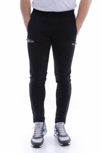 Pantalon casual  PUMA  pentru barbati MAMGP SWEAT PANTS 572746_01