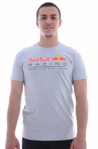 Tricou  PUMA  pentru barbati RBR LOGO TEE 572747_02