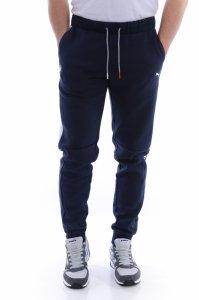 Pantalon de trening  PUMA  pentru barbati BMW MSP SWEAT PANTS 572774_01