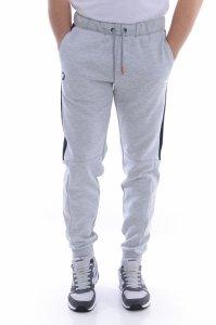 Pantalon de trening  PUMA  pentru barbati BMW MSP SWEAT PANTS 572774_03