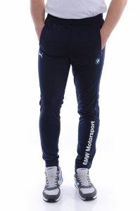 Pantalon de trening  PUMA  pentru barbati BMW MSP TRACK PANTS 572787_01