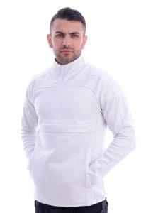 Bluza  PUMA  pentru barbati PACE PRIMARY SAVANNAH 575049_02