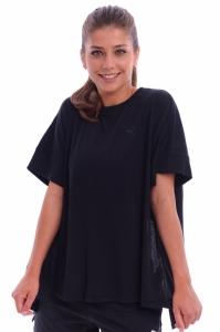 Tricou  PUMA  pentru femei EVO TEE 575112_01