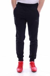 Pantalon de trening  PUMA  pentru barbati FERRARI SWEAT PANTS CC 575242_01