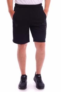 Pantalon scurt  PUMA  pentru barbati FERRARI SWEAT SHORTS 575244_01