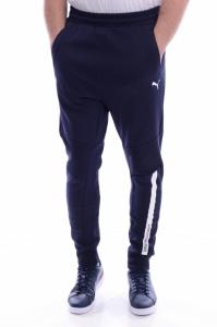 Pantalon de trening  PUMA  pentru barbati BMW MS SWEAT PANTS 575253_01