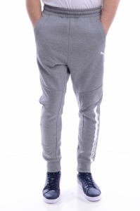 Pantalon de trening  PUMA  pentru barbati BMW MS SWEAT PANTS 575253_03