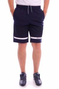 Pantalon scurt  PUMA  pentru barbati BMW MS SWEAT SHORTS 575261_01