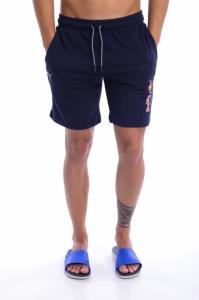 Pantalon scurt  PUMA  pentru barbati RBR LOGO SWEAT SHORTS 575268_01