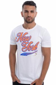 Tricou  PUMA  pentru barbati BREAKDANCE TEE 576196_04