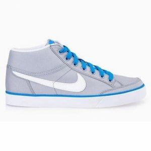 Pantofi sport  NIKE  pentru femei CAPRI 3 MID TXT GS 580385_005