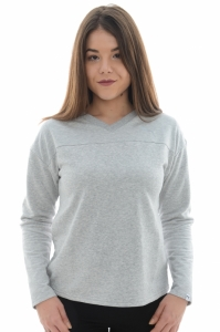 Bluza  PUMA  pentru femei SWAGGER CREW W 590747_04