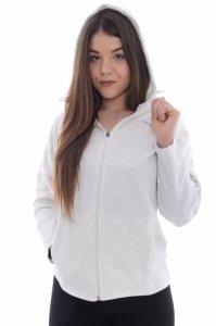 Jacheta  PUMA  pentru femei SWAGGER JKT W 590749_02